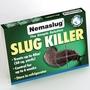Nemaslug Nematodes: Slug Killer 40m2