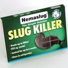 Nemaslug Nematodes: Slug Killer 100m2