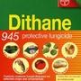 Dithane 945