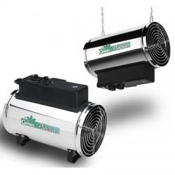 Bio Green Professional Greenhouse Heater