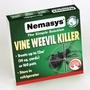 Nemasys Vine Weevil Killer 12m2 Pack
