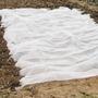 Fleece 17g - 1.5m x 15m