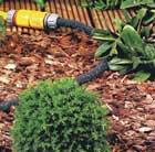 Hozelock standard soaker hose