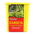 J. Arthur bowers garotta compost maker 3kg