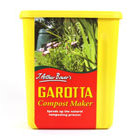 J. Arthur bowers garotta compost maker 3kg