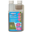 2 in 1 drought treatment