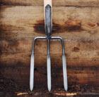 De Wit potato fork 3 tines