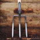 De Wit potato fork 3 tines