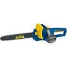 Einhell 'Royal' REK-1840 Electric Chainsaw