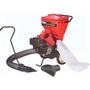Vacuum Kit and Leaf Tray (For Ardisam Earthquake Chipper Shredders)