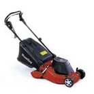 Bosch Aquatak Go Compact Pressure Washer