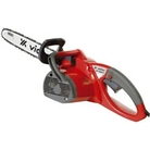 Victus VT2000-E Electric Chainsaw (Special Offer)