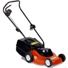 Oleo-Mac K35-P Electric Lawn Mower