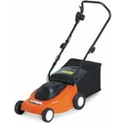 Oleo-Mac K40-P Electric Lawn Mower