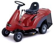 Mountfield 1228M Lawn Rider