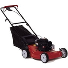 Wolf-Garten CPPE-34E Electric Lawn Mower