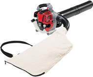 Dolmar Robin PB250.4 4-Stroke Leaf Blower / Vacuum (Special Offer)