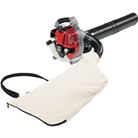 Dolmar Robin PB250.4 4-Stroke Leaf Blower / Vacuum (Special Offer)