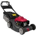 Honda HRX476HXE Wheeled Rotary Lawn Mower with Hydrostatic Drive