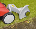 Enviromower LK270 Trimmer Edger