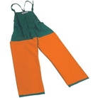Emak Protective Brushcutter Dungarees