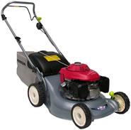 Honda IZY46 Push Lawn Mower
