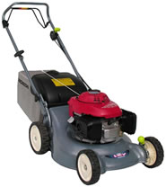 Honda IZY 46SP Self-Propelled Lawn Mower