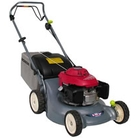 Honda IZY 46SP Self-Propelled Lawn Mower