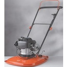 Flymo XL500 Plus Petrol Hover Mower (Four-Stroke) (Special Offer)
