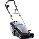 Al-Ko Comfort 34E Electric Four-Wheel Lawn Mower