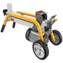 Ryobi ELS-52 Electric Log Splitter