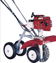 Crevice Cleaner (For Mantis Tiller/Cultivator)