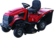 Mountfield 2240H Lawn Tractor Mower (Special Offer)