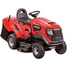 Mountfield 1436M Lawn Tractor Mower (Special Offer)