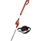 Flymo Easimo Electric Rotary Lawn Mower