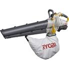 Ryobi RBL-30MVA Petrol Blow-Vac