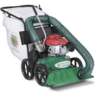 Toro 62925 Wheeled Petrol Blower-Vac