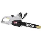 Ryobi RCS-1835 Electric Chainsaw