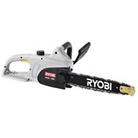 Ryobi RCS-2040 Electric Chainsaw