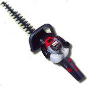 Dolmar Robin HT2249D Petrol Hedgecutter with Adjustable Handle (Special Offer)