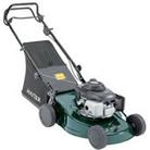 Hayter Motif 48 Autodrive Lawn Mower (Code: 434)