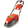 Robomow RM200 Automatic Robot Lawn Mower