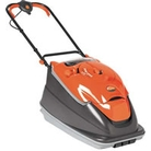 Robomow RM400 Automatic Robot Lawn Mower