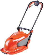 Robomow RL555 Automatic Robot Lawn Mower
