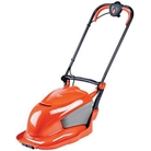 Robomow RL555 Automatic Robot Lawn Mower