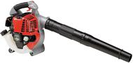 Dolmar Robin PB250.4 4-Stroke Leaf Blower (Special Offer)