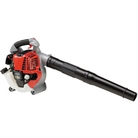 Dolmar Robin PB250.4 4-Stroke Leaf Blower (Special Offer)