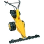Al-Ko BM5001R Scythe Mower (Delivered Assembled)
