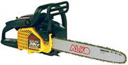 Al-Ko BKS 35/35 Petrol Chainsaw