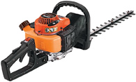 Tanaka THT-2100S Hedgecutter (Special Offer)